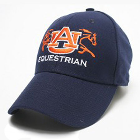 official auburn baseball cap under armour hat product description our navy equestrian stadium capacity